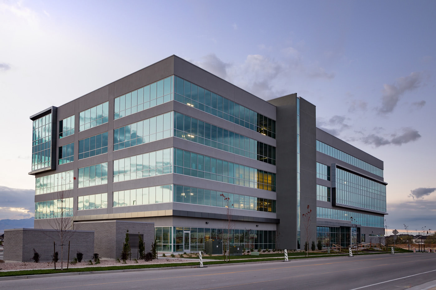 Property Management Company Salt Lake City Utah