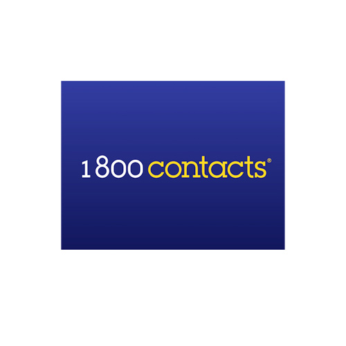 1-800contacts | The Boyer Company