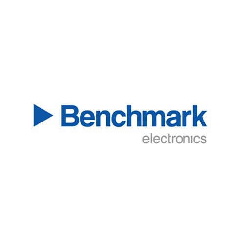 benchmark | The Boyer Company