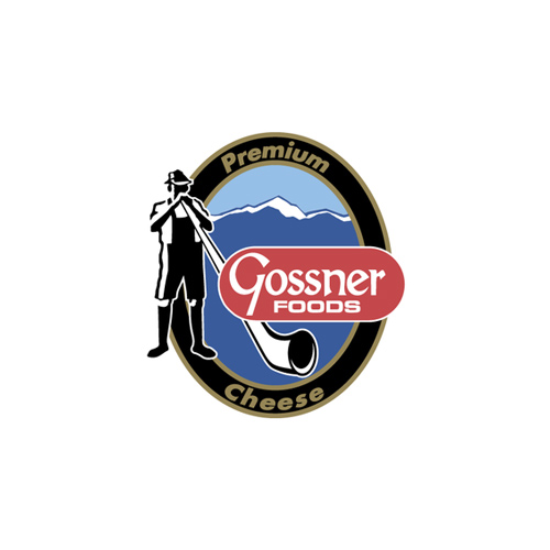 Gossner | The Boyer Company
