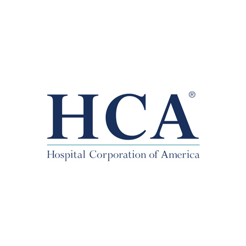 HCA | The Boyer Company