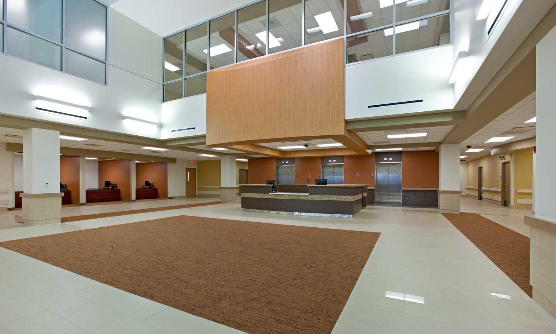 Harlingen-Medical Texas