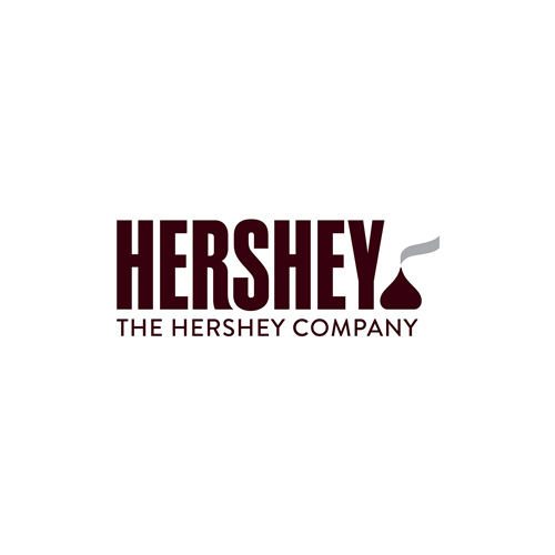 hershey | The Boyer Company