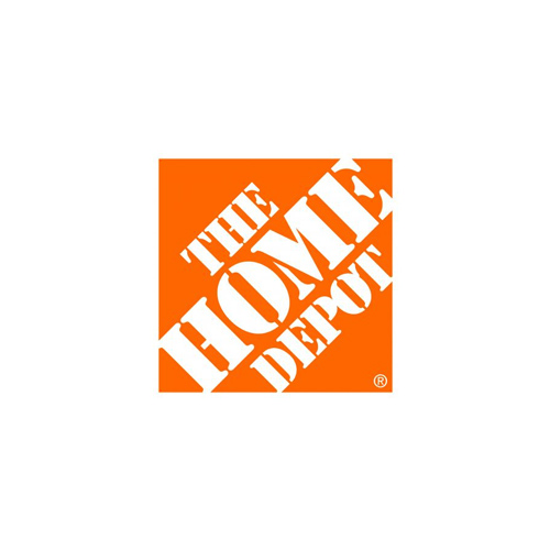 home depot | The Boyer Company