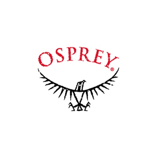 Osprey | The Boyer Company