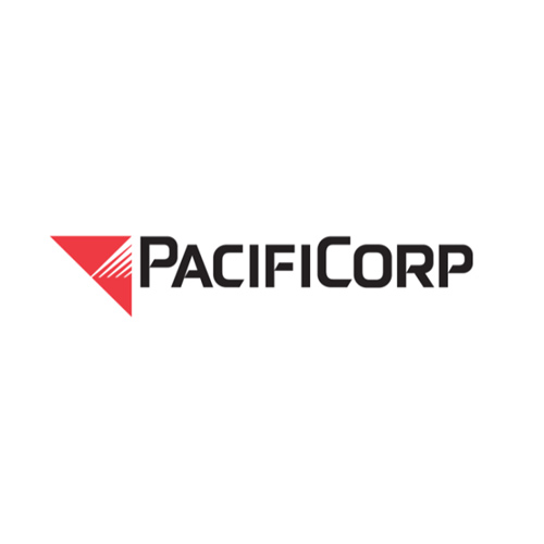 Pacific Corp | The Boyer Company