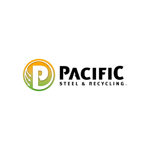 pacific steel | The Boyer Company