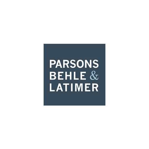 parsons | The Boyer Company