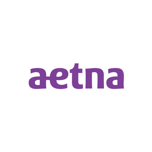 aetna | The Boyer Company