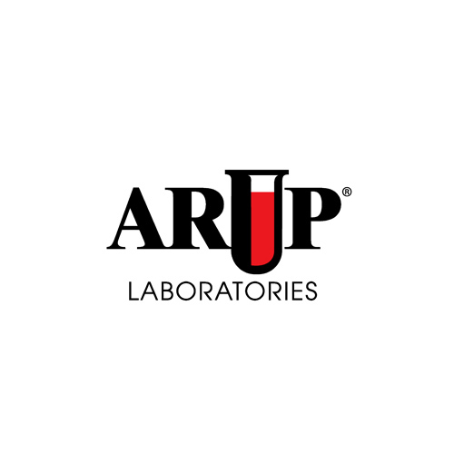 arup | The Boyer Company