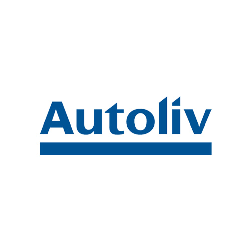 autoliv | The Boyer Company
