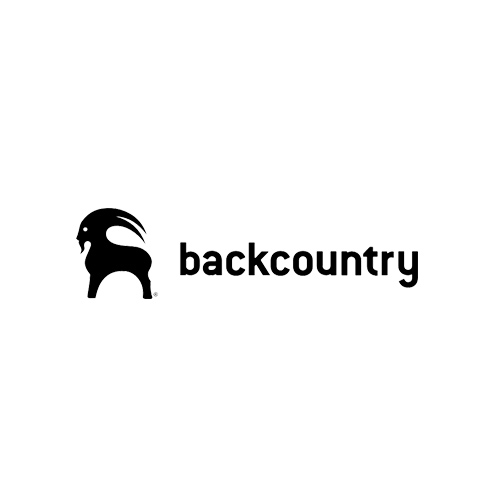 backcountry | The Boyer Company