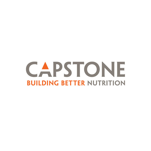 capstone | The Boyer Company