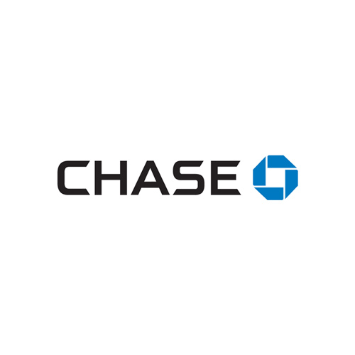 chase | The Boyer Company