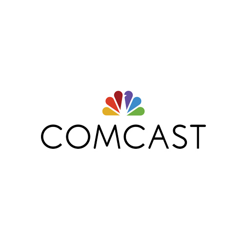 comcast | The Boyer Company