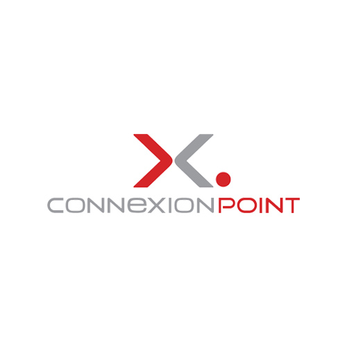connexion point | The Boyer Company