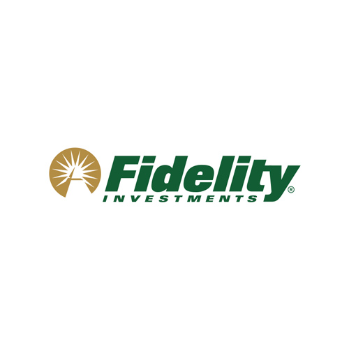 fidelity | The Boyer Company