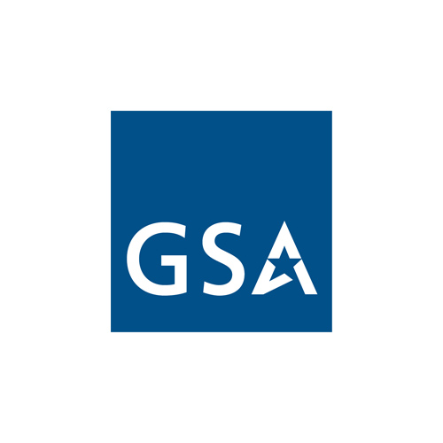 gsa | The Boyer Company