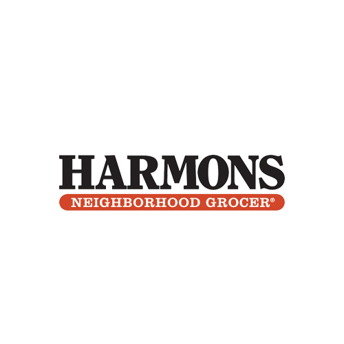 harmons | The Boyer Company
