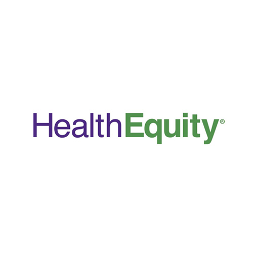 health equity | The Boyer Company