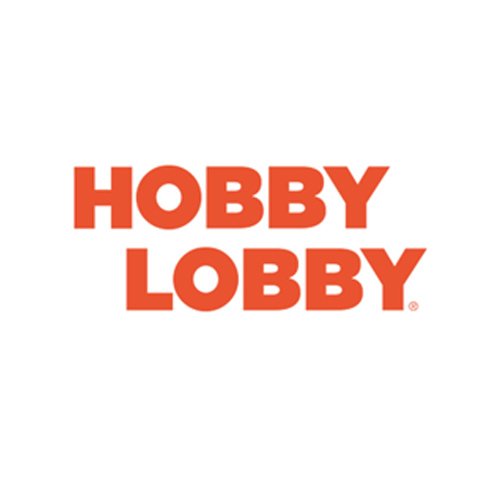 hobby lobby | The Boyer Company