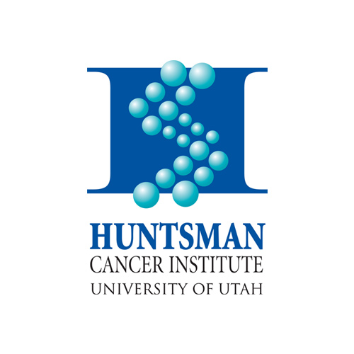 huntsman cancer | The Boyer Company