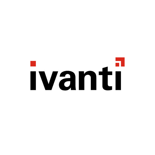 ivanti | The Boyer Company