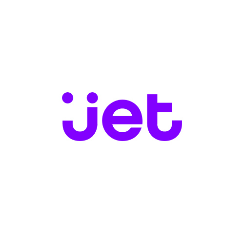 jet | The Boyer Company