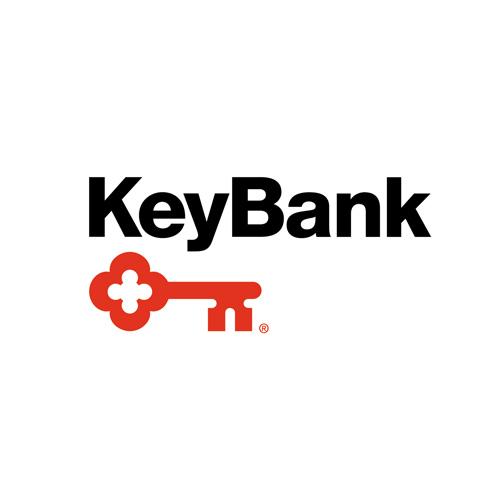 Keybank | The Boyer Company
