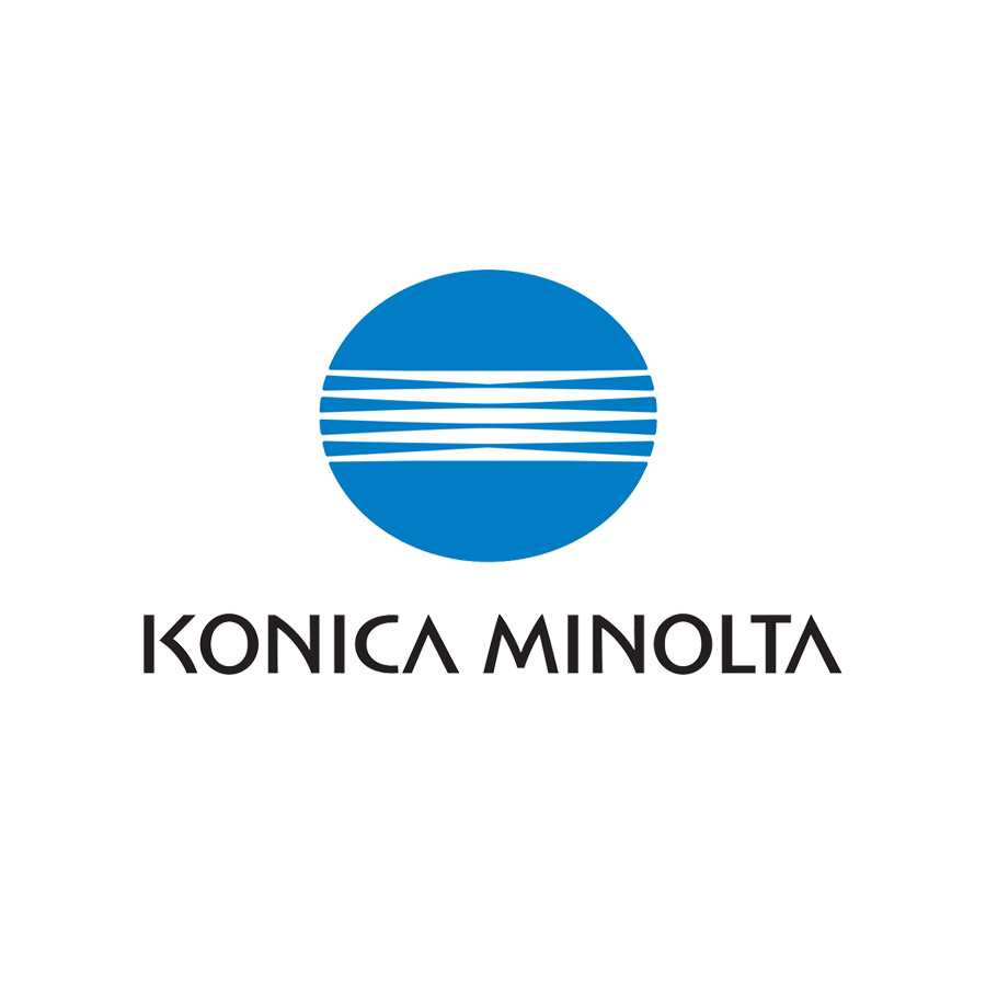 Konica Minolta | The Boyer Company