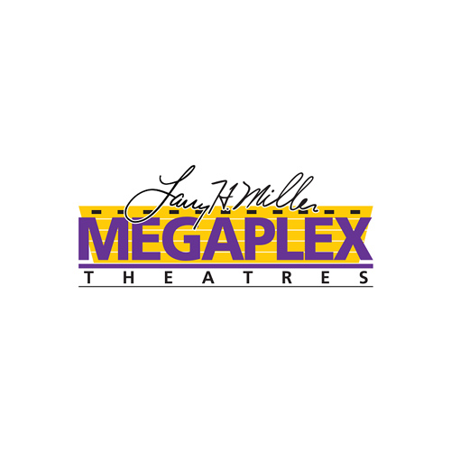 megaplex | The Boyer Company