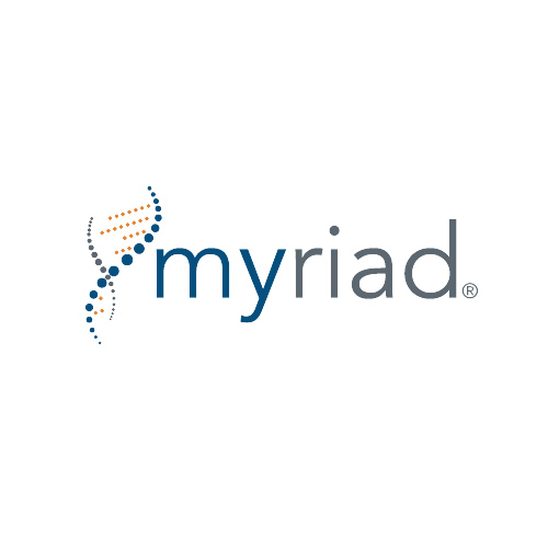 myriad | The Boyer Company