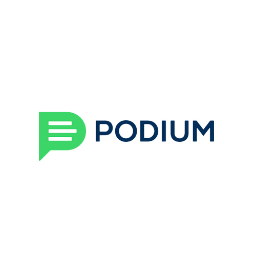 podium | The Boyer Company