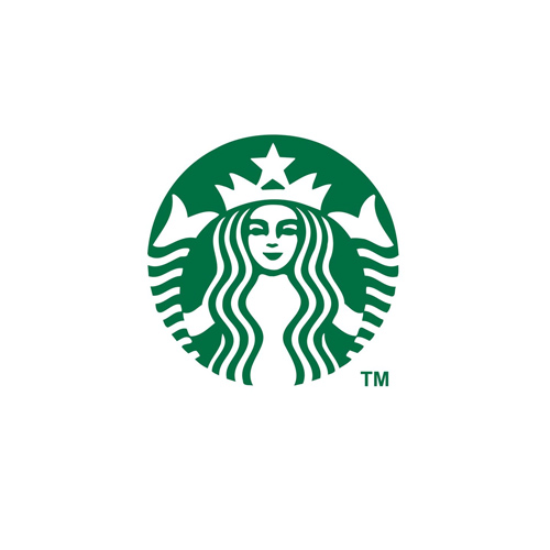 starbucks | The Boyer Company