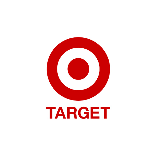 target | The Boyer Company