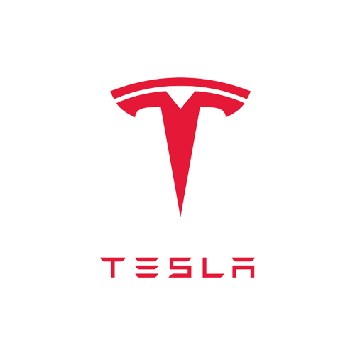 tesla | The Boyer Company