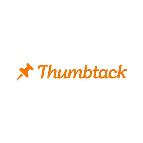 thumbtack | The Boyer Company