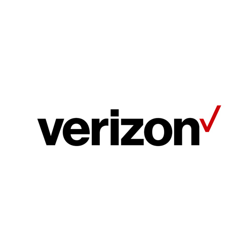 verizon | The Boyer Company
