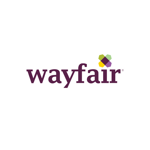 wayfair | The Boyer Company