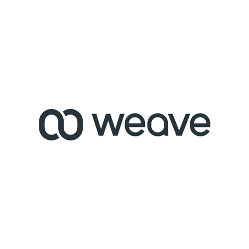 weave | The Boyer Company