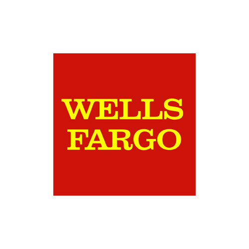 wells fargo | The Boyer Company