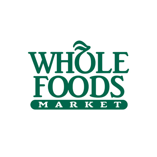 wholefoods | The Boyer Company