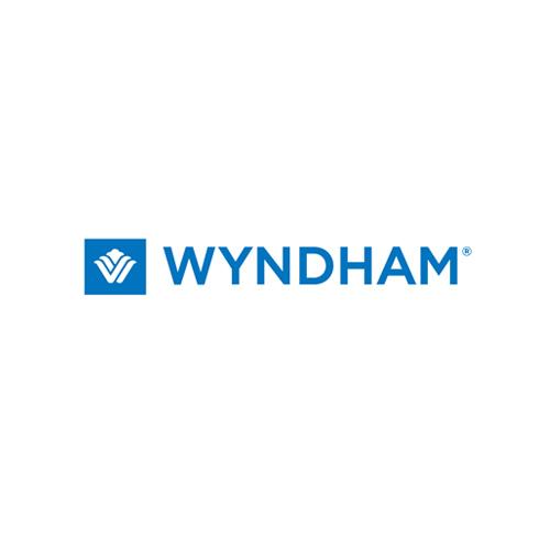 wyndham | The Boyer Company