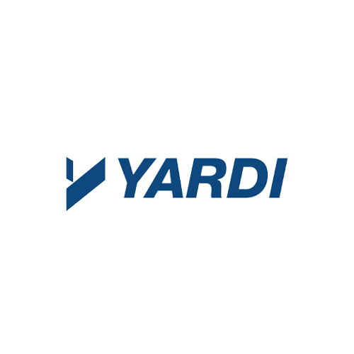 yardi | The Boyer Company