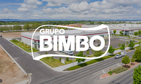 BDO 1075 Bimbo Bakeries