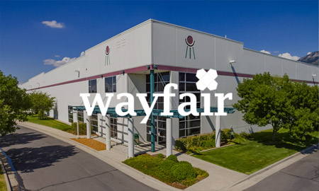 BDO 550 Wayfair