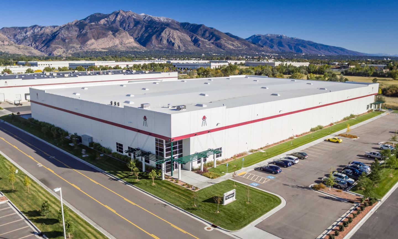BDO 955 Osprey land developer companies