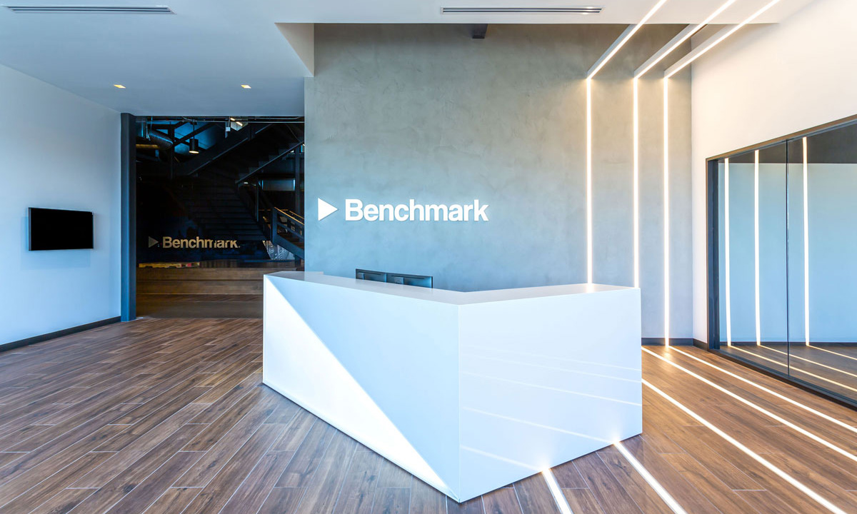 Benchmark land developer companies