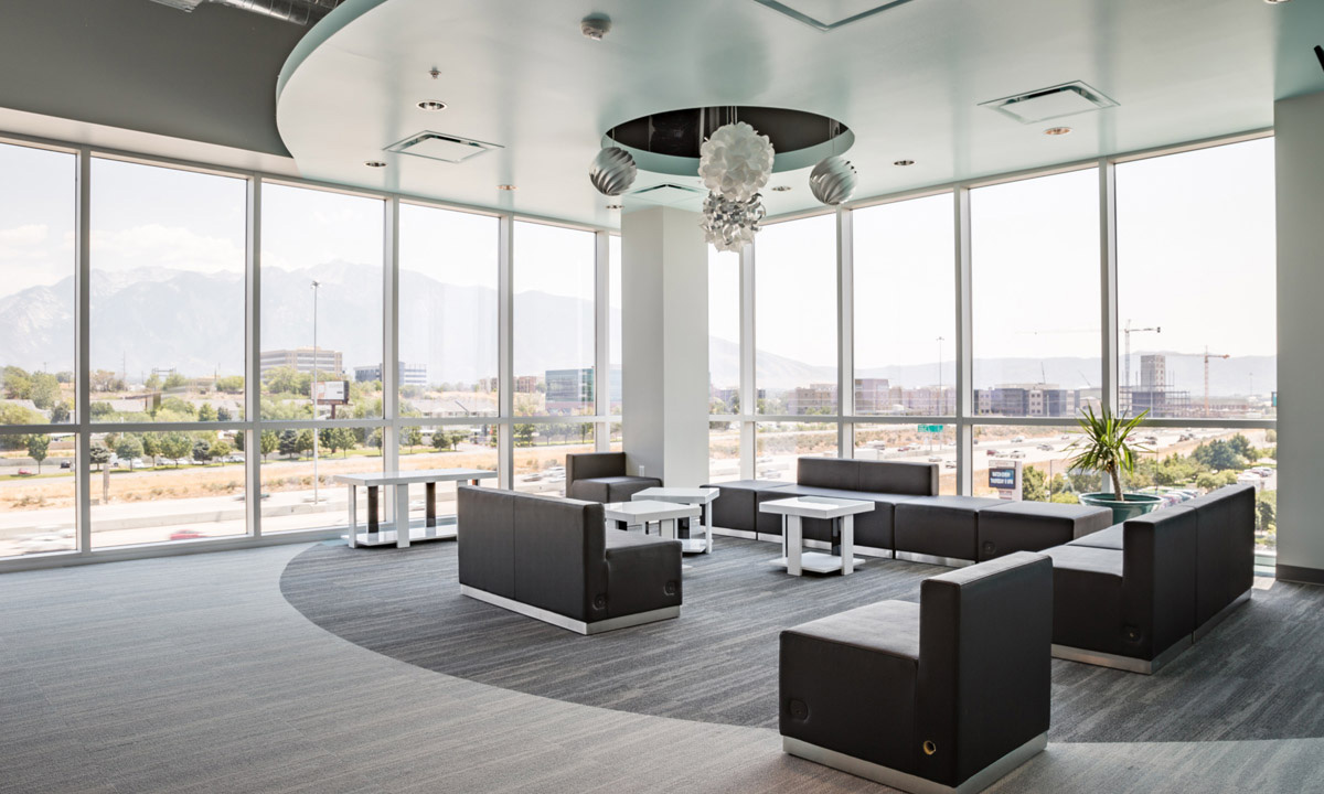 ConnexionPoint commercial real estate developers