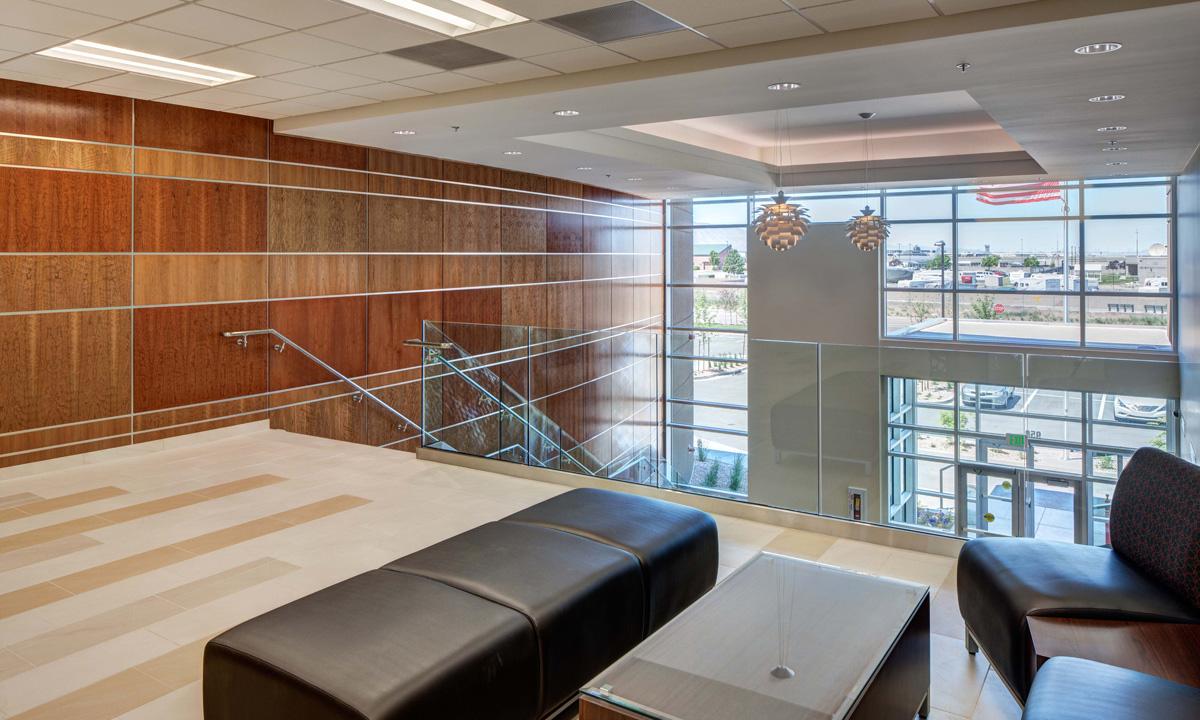L3 developments real estate | Boyer Company